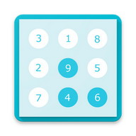 Mathematical Puzzle Sums
