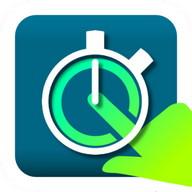 QCoach Timer