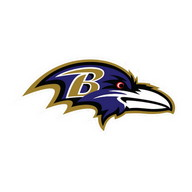 Baltimore Ravens Mobile