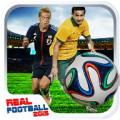 Real Football 3D