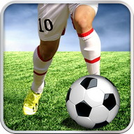 Real Football Cup moderna