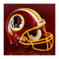 Redskins App