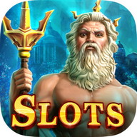 Slots Gods of Greece Slots