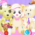 Royal Pets Grooming Salon - Treat these animals like royalty in your pet salon
