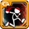Run Ninja Run DX (Free)