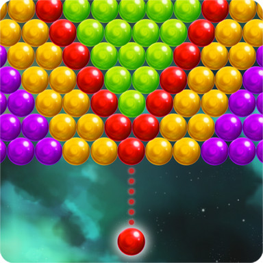 bubble shooter game java phoneky download