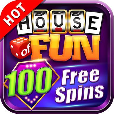 Euphoria Slot Review - Casinobestau.com Slot Machine