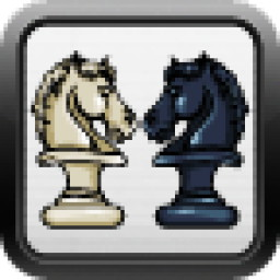 Chess Walk Android 終了 Apk Com Superdotretro Chess Super Retroが提供する Phonekyから携帯端末にダウンロード