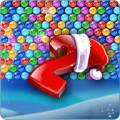 Santa Pop 2