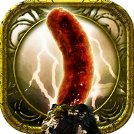Sausage Legend - Fighting game