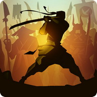 Shadow Fight 2 - Spectacular battles in feudal Japan