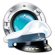 Silent Submarine - Naval war!