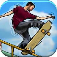 Skater Freestyle