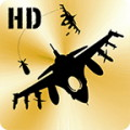 Sky Heroes free - Heroes of the sky are brought down with bombs