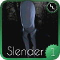 Slender Man: Not Alone