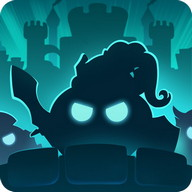 Slime Dungeon - Dungeon Quest's slimes embark on an adventure