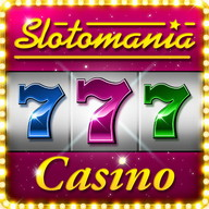 Slotomania Slots Casino – Slot Machine Gratis