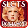 Slots Romance