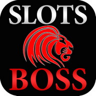 Slots Boss: Tournament Slots