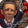 Smash Obama