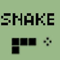 Snake the Original