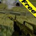 Sniper Duty War