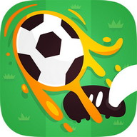 Soccer Hit - A simple and fun way to play soccer