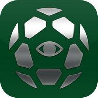Soccer Forecast