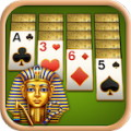 Solitaire Pharaoh