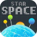Space Star
