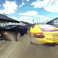 Sport Car Fever