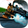 Steam Train Sim