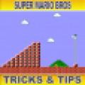 Super Mario Bros NES Tricks