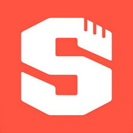 Superbru Predictor & Fantasy Sports