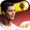 Ronaldo and Hugo: Superstar Skaters