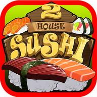 Sushi Haus 2