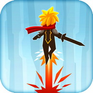 Tap Titans - Beating the Titans has never been easier