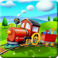 Railway: Educational games