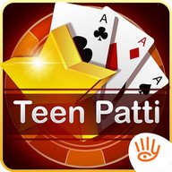 SuperStar Teen Patti - STP