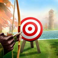 ? Bowmaster - Archery Simulator ? The ArrowMan