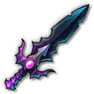 The Weapon King - Legend Sword