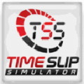 Time Slip Simulator