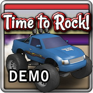 Time to Rock Racing Demo
