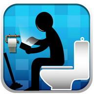 Tuvalet mini oyunlar