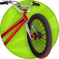 Touchgrind BMX - Show your BMX riding skills