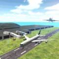 Traffic AirBus