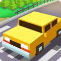Traffic Cross