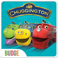 Chuggington : Jeu de Trains