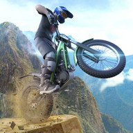 ?Trial Xtreme 4?