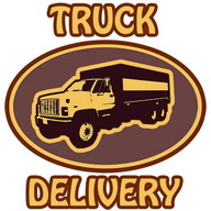 Truck Delivery Free